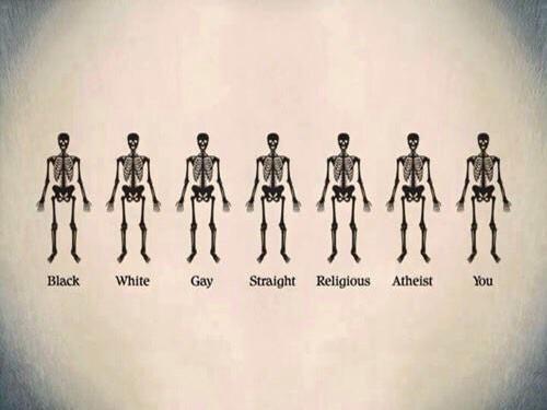 Credit: AtheistArts,com