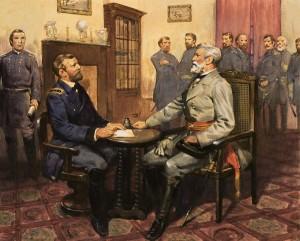 general-grant-meets-robert-e-lee-english-school-