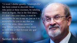 rushdie-islamophobia