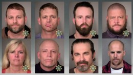 oregon occupiers