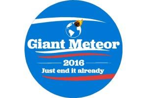 giant meteor2