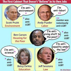 trumps-cabinet